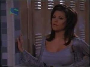 Beverly Hills, 90210 season 8 Episode 27