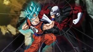 Dragon Ball Super 1×101