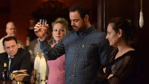 watch EastEnders online Ep-62 full