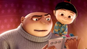 Despicable Me (2010) Hd 720p Watch Online and Download with Subtitles