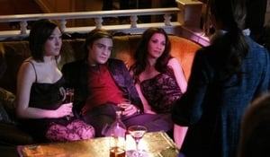 Gossip Girl saison 2 episode 14