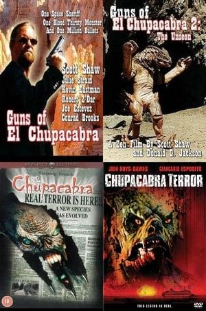 chupacabra-movies poster