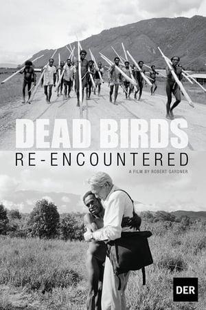 Dead Birds Re-Encountered