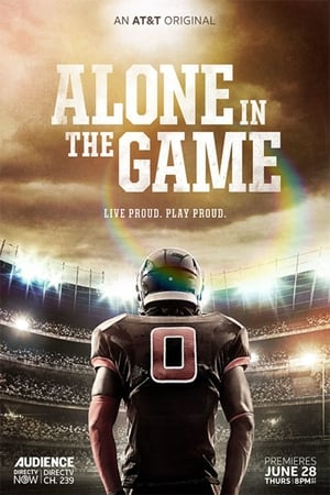 Watch Alone in the Game Full Movie