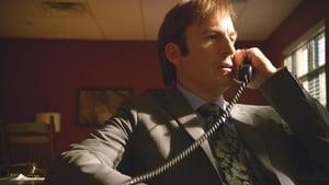 Better Call Saul Saison 3 Episode 2