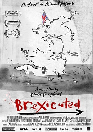 Brexicuted
