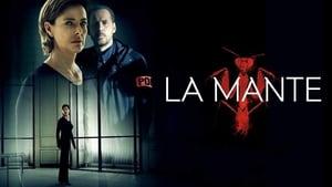 La Mante: Ο Μάντης
