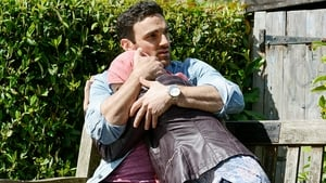 watch EastEnders online Ep-106 full