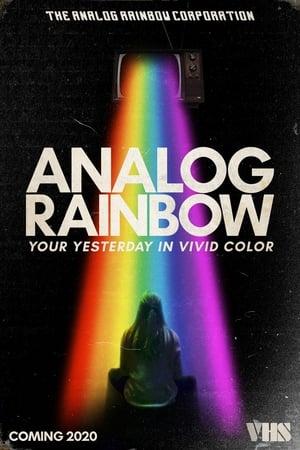 Analog Rainbow
