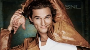 Matthew McConaughey/Dixie Chicks