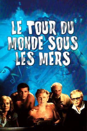 le Tour du monde sous les mers