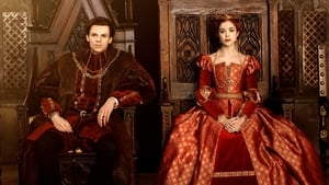 The Spanish Princess Season 2 : Camelot