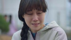 When the Camellia Blooms Season 1 :Episode 39  Do Miracles Happen? (1)