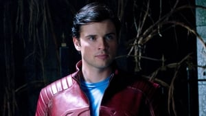 Smallville: Saison 10 episode 14