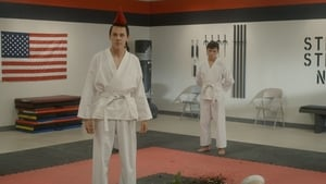 Cobra Kai Season 3 :Episode 4  The Right Path