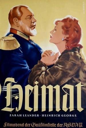 Homeland (1938)