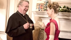 Father Brown Season 6 Episode 1