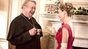 Father Brown Season 5 : The Star of Jacob