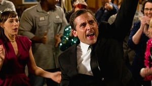 The Office (US) 7X17 Online Subtitulado
