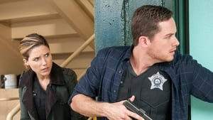 Chicago Police Department saison 3 episode 5