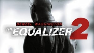 Capture of The Equalizer 2