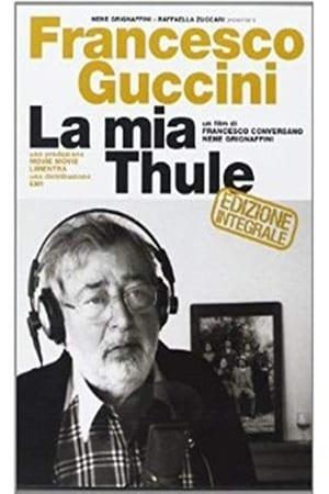 Francesco Guccini - La mia Thule