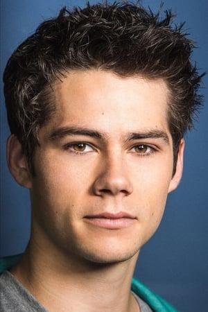 Dylan O'Brien profile image 5