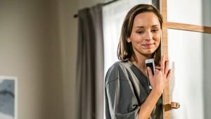 Zakochani po uszy Season 4 :Episode 71  Episode 71