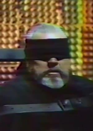 The Orson Welles Show