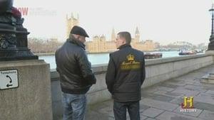 London Pawning
