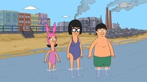 Bob's Burgers Season 3 :Episode 3  Bob Fires the Kids