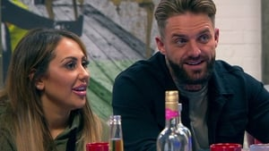 watch Geordie Shore online Ep-1 full