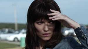 Banshee: Origins saison 1 episode 3