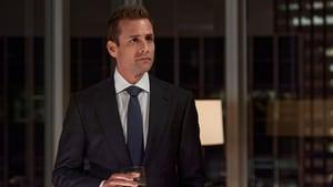 Suits : Avocats sur Mesure Saison 8 Episode 10