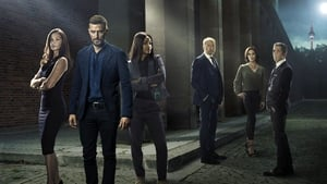 watch Berlin Station online Ep-3 full