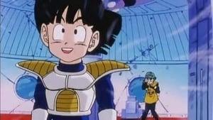 Assistir Dragon Ball Z 3a Temporada Episodio 26 Dublado Legendado 3×26