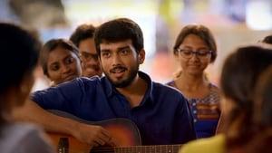 Poomaram (2018) DVDRip Full Malayalam Movie Watch Online