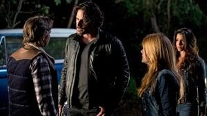 True Blood saison 6 episode 2