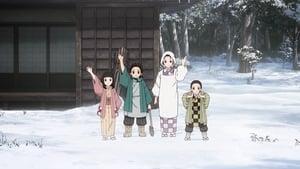 Demon Slayer: Kimetsu no Yaiba Season 1 : Cruelty