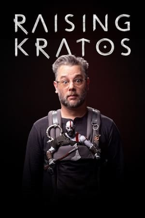 Raising Kratos