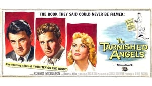 The Tarnished Angels (1957) Poster