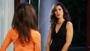 Devious Maids saison 4 episode 2