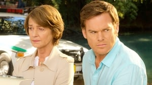 Dexter saison 8 episode 3