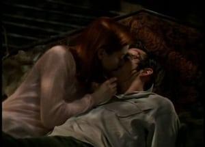 Buffy the Vampire Slayer season 3 Episode 8