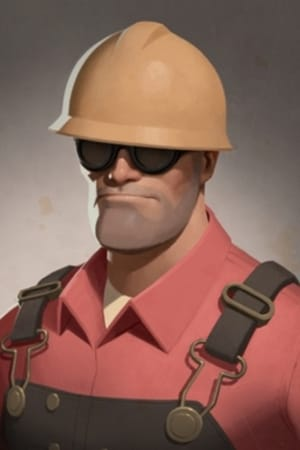 Meet the Engineer