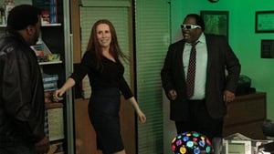 The Office (US) 9X22 Online Subtitulado