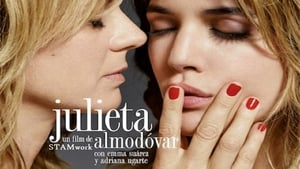 Captura de Ver Julieta Pelicula Completa Online (2016) HD