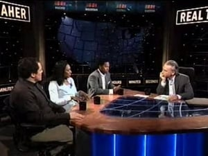 Real Time with Bill Maher Season 2 : February 20, 2004