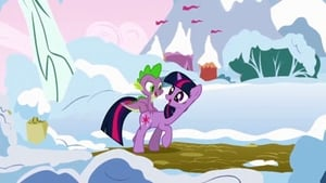 Winter Wrap Up
