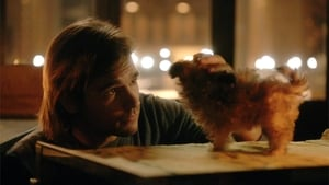 The Magicians Temporada 1 Episodio 5